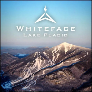 Whiteface-Mountain logo