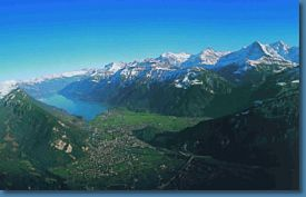 Interlaken photo