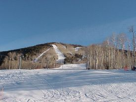 Powderhorn photo
