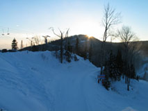 Lutsen Mountains photo